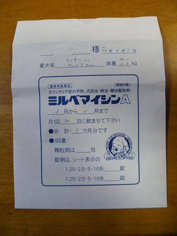 2008_05070033.jpg
