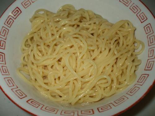 大勝軒04