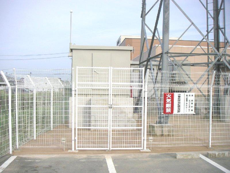 松阪ケーブルテレビ・ステーションForgot Password