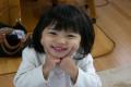 003_convert_20080328021652.jpg