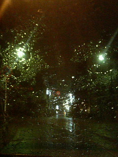 080513大雨01