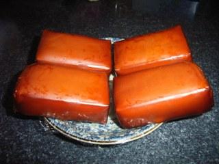スモークチーズ 012