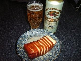 スモークチーズ 016