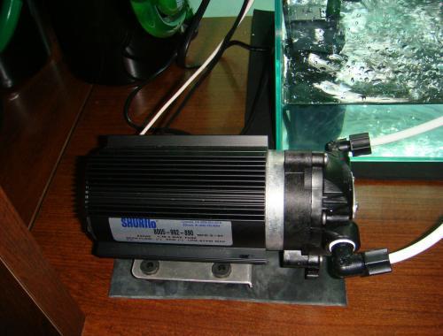 20_convert_20080602094442.jpg