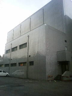 20080707005102