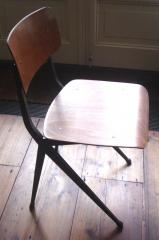 friso_chair