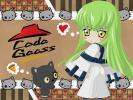 CodeGeass5.jpg