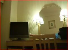 キャプチャ hotel