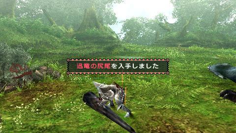 screen9_20080329182125.jpg