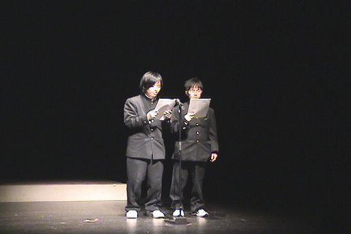 20080323-07