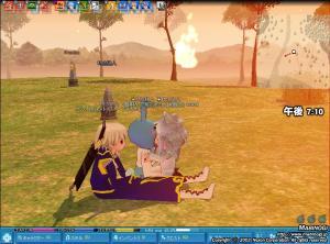 mabinogi_2008_04_03_009.jpg