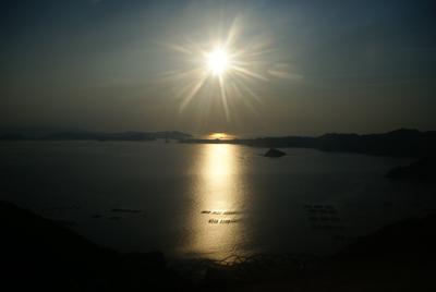 0515-大見山5
