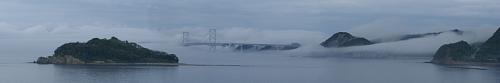 0620霧の鳴門海峡合成S