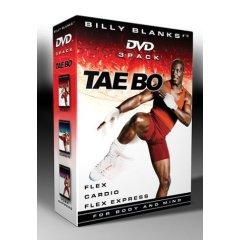 taebo3pack.jpg