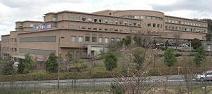 大学附属病院