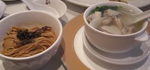 14 上海料理コース4