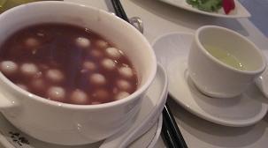 15 上海料理コース5