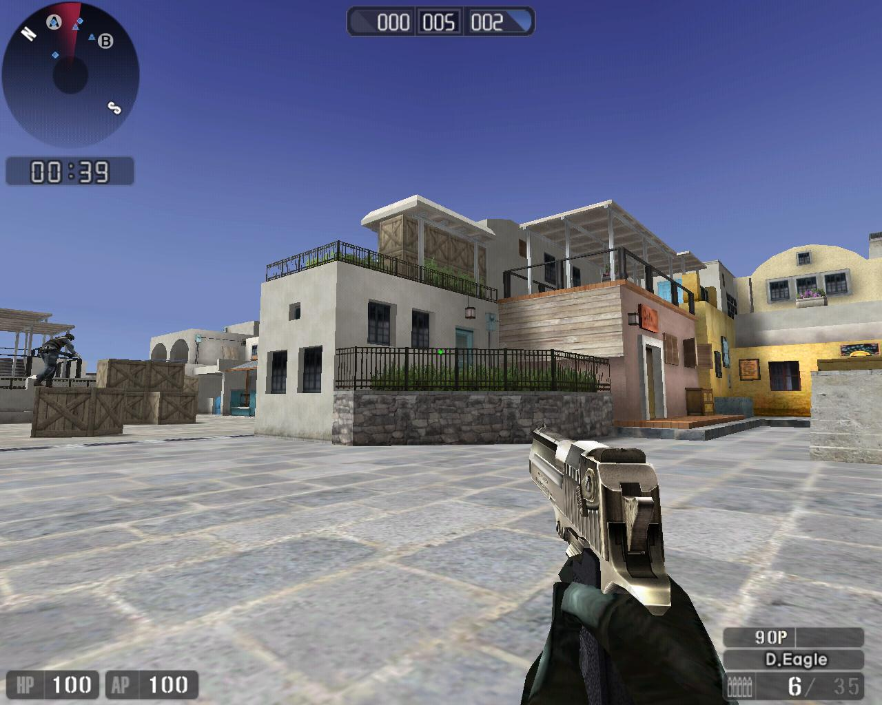 ScreenShot_111.jpg