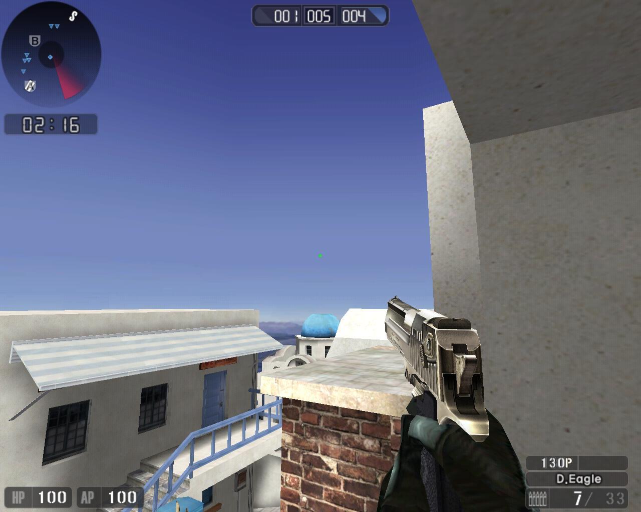 ScreenShot_114_20080725143333.jpg