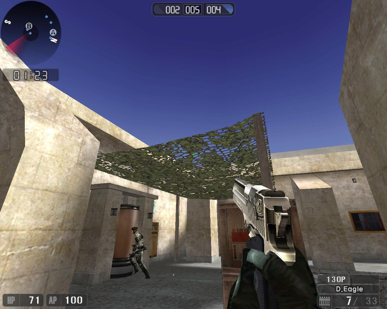 ScreenShot_115_20080725143344.jpg