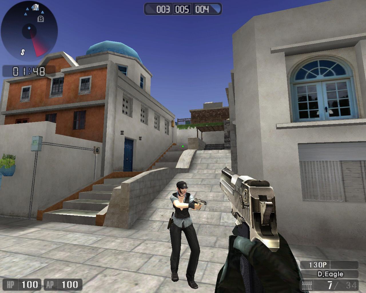 ScreenShot_116_20080725143352.jpg