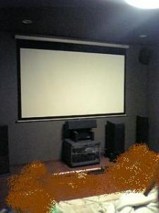 20071204010218.jpg