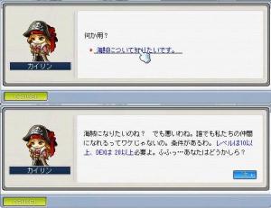 海賊実装5