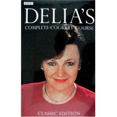 Delia.jpg