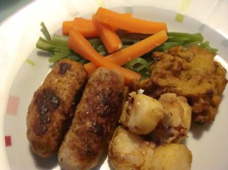 sausage1.jpg
