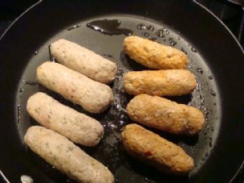 sausage7.jpg