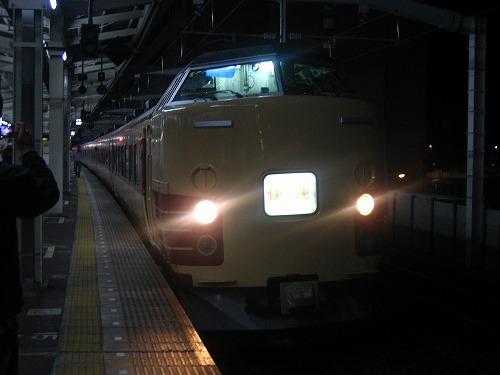 IMGd_6860_s.jpg