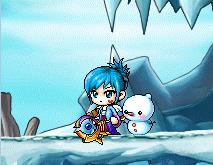 hyouma_ava2.jpg