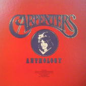 carpenters(anthology).jpg