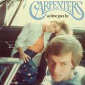 carpenters(as).jpg