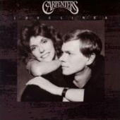 carpenters(lovelines).jpg