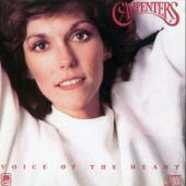 carpenters(voice).jpg