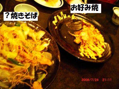 CIMG1129_20080725124958.jpg