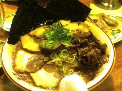 kokuichi3.jpg