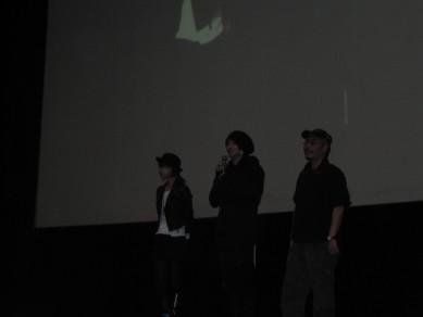 M舞台挨拶3