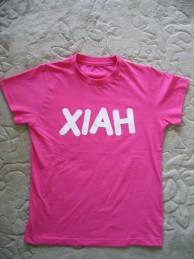 XIAH 003