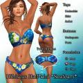 Hibiscus_Seafoam_512_DB.jpg
