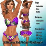 Hibiscus_Seafoam_512_P.jpg