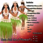 Hula-Set_F-700.jpg