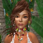 Profile_080609c2.jpg
