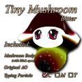 Tiny_Mushroom_Ad_512(Bitter).jpg