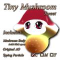 Tiny_Mushroom_S512.png