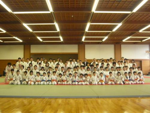 2008春季審査会