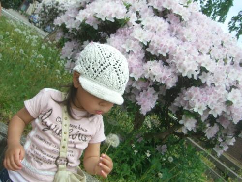 花まつり1