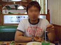 2008_05160031.jpg