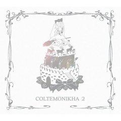 COLTEMONIKHA